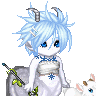 BlindedxBlack's avatar