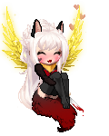 x_Duckling_x's avatar