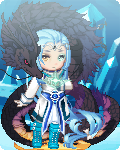 King Dartz's avatar