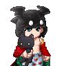 - [.Euphoric.]_Overdose -'s avatar