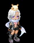 M I Y O I I 's avatar