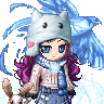 opheliab's avatar