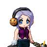 pacus's avatar