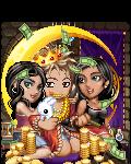 Lord Hani's avatar
