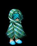 Emerald Princess 96's avatar