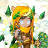 suburbanscum's avatar