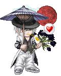 xxXxxJAGxxXxx's avatar