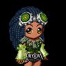 Discordancy's avatar