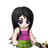 error error error's avatar