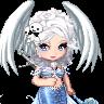 gizzymoi's avatar
