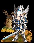 Markangel The Archangel
