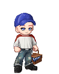 Markangel The Archangel's avatar