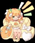 Fluffy Jishubunny's avatar