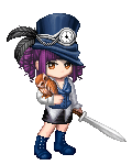 Zolis's avatar