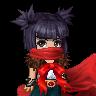 lynx94's avatar