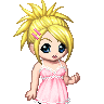 lilk3k3's avatar