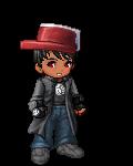 Infamous_G3's avatar