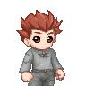 JmOnEy69X's avatar