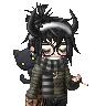 vaysay 's avatar