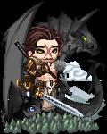 Scott913's avatar