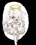 cyberstaIker's avatar