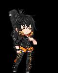 rey_tam94's avatar
