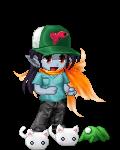 Kozaru's avatar