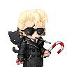 Arbee's avatar