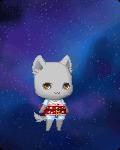 cars_rina's avatar