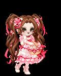 Cute Foxy -chan's avatar