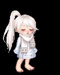 surrealzzz's avatar