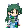 emerarudo_matsuge's avatar