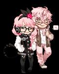 Nuxaz's avatar