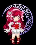 Maple Sprite's avatar