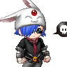 Telarxes's avatar