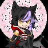 Nyan Cat Attack's avatar