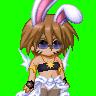 Teh-NPC's avatar