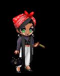 CLASSY THOU's avatar