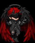 xEvolxD3monx's avatar