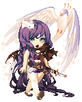 blubitt's avatar