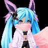 Beloved Espeon's avatar