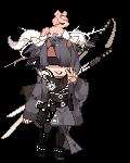 Little Miss Lokii's avatar
