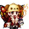 infreezer's avatar
