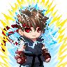 dvb-99's avatar