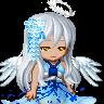 Arretsu's avatar