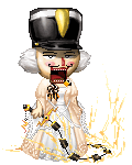 champagnebaby