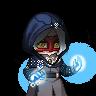 Novastrike's avatar