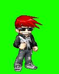 samuelle_arden's avatar