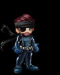Josepsh's avatar