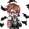 O RLLYZ's avatar